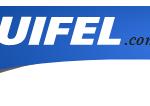 Luifel