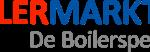 warm water boiler elektrisch